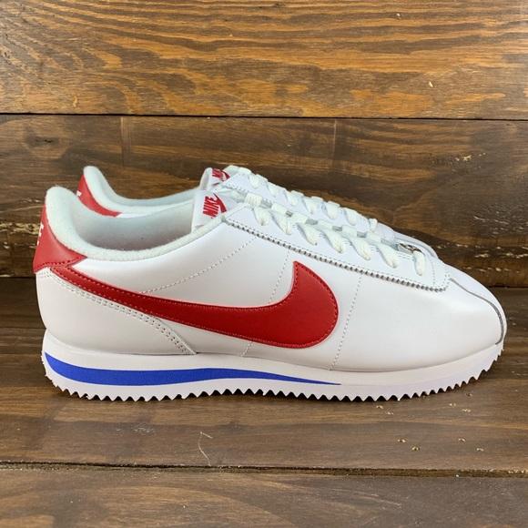 super popular beb78 a7020 Nike Cortez Basic Leather OG Men's Shoes NWT